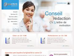 cvclick-240-180