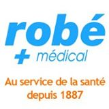 robe-materiel-medical