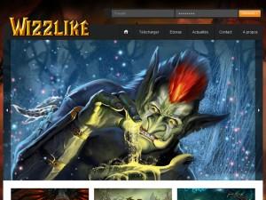 www.wizzlike.com